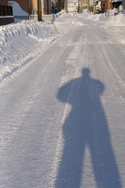 4 Shadow of.JPG
